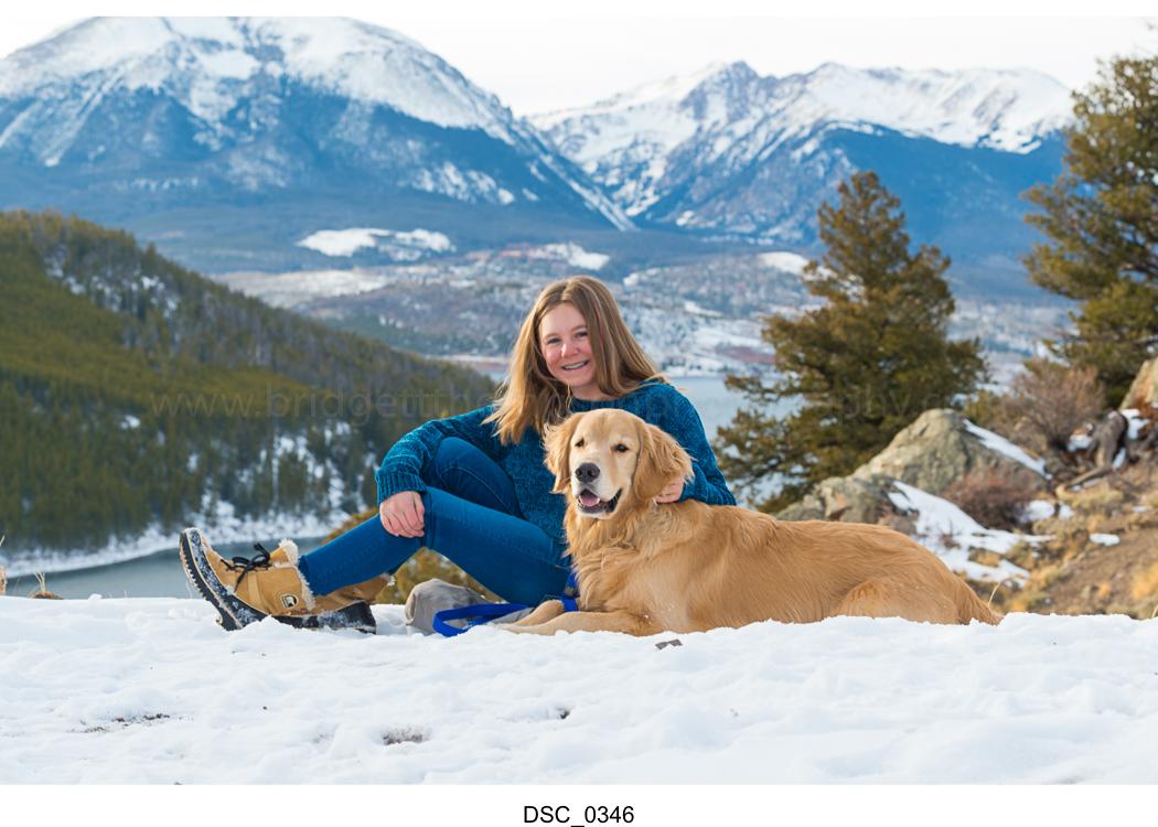 Colorado Family Portrait Summit County Peterson 17--062.jpg