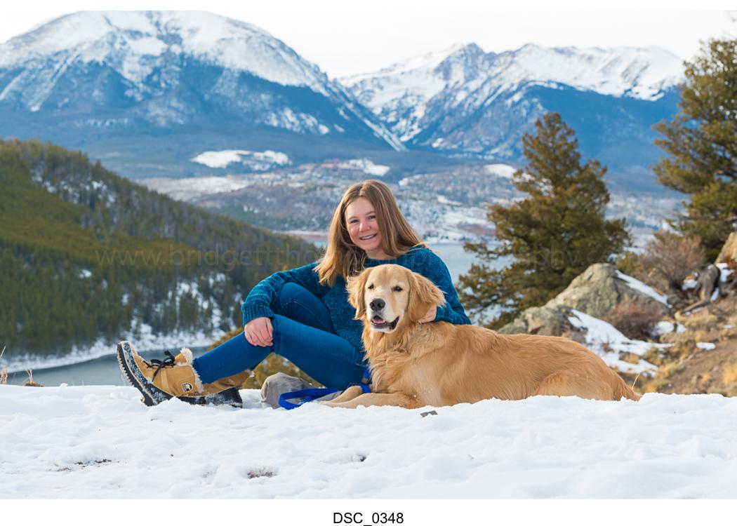 Colorado Family Portrait Summit County Peterson 17--064.jpg