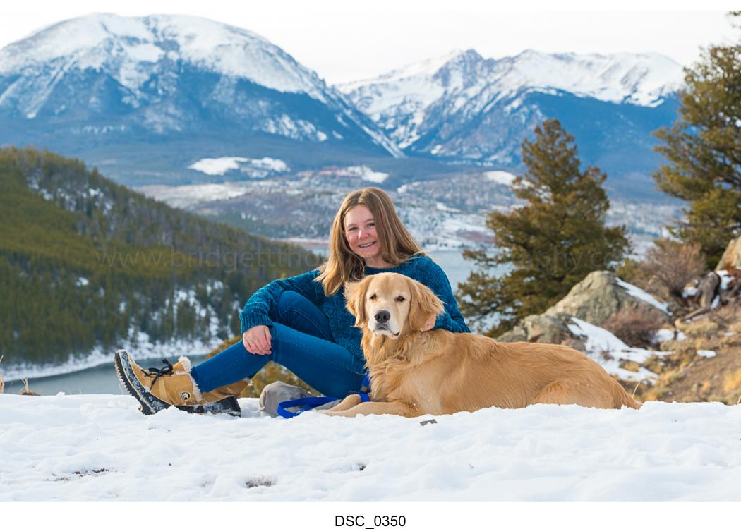 Colorado Family Portrait Summit County Peterson 17--066.jpg