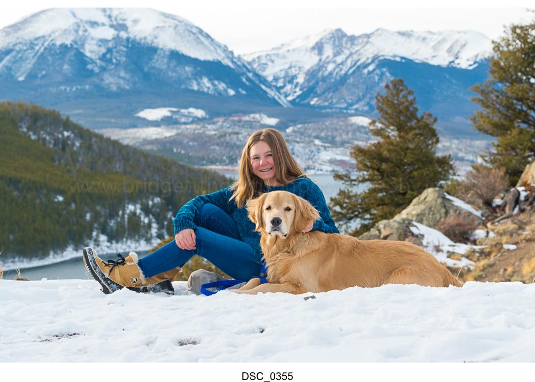 Colorado Family Portrait Summit County Peterson 17--071.jpg
