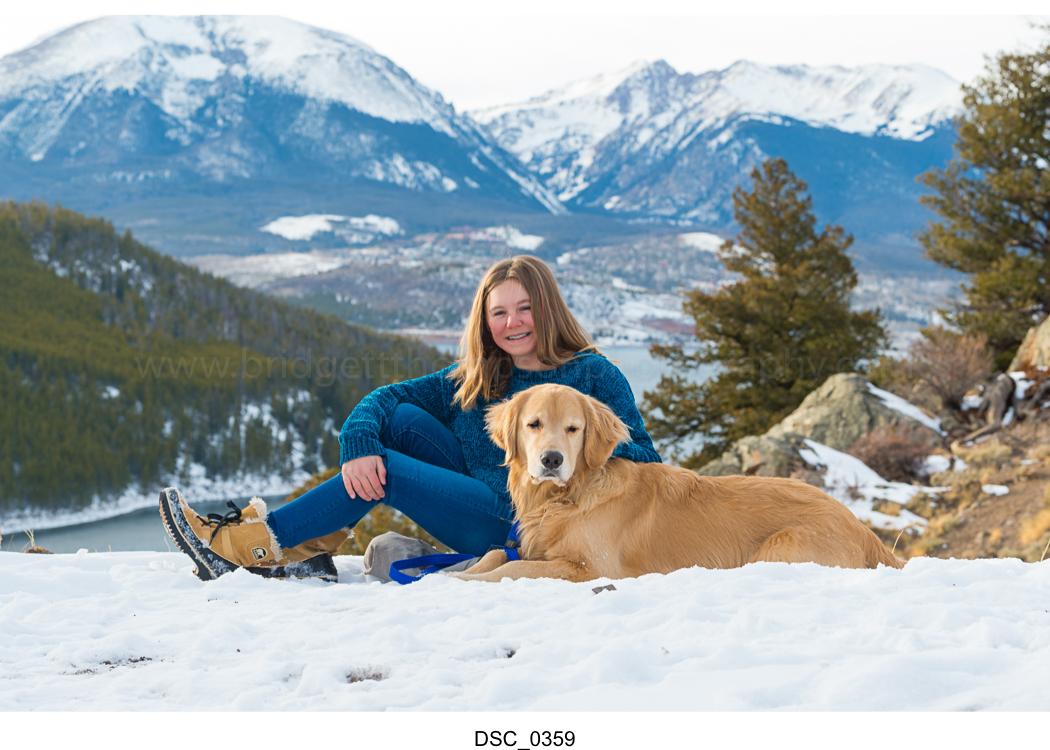 Colorado Family Portrait Summit County Peterson 17--075.jpg