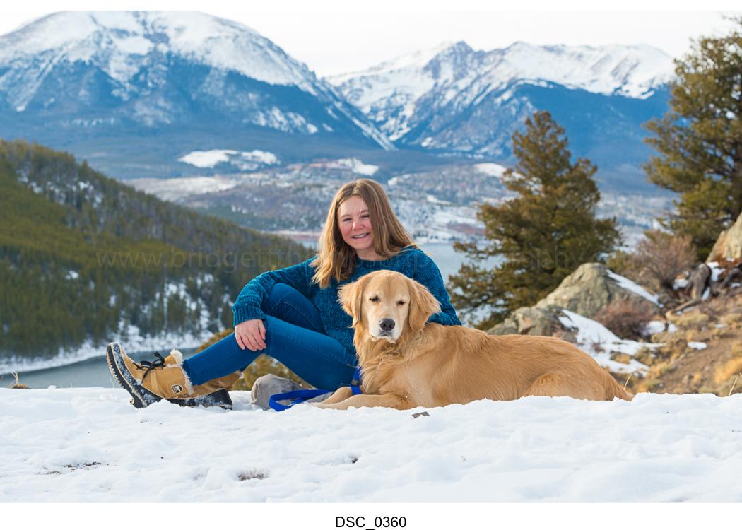 Colorado Family Portrait Summit County Peterson 17--076.jpg