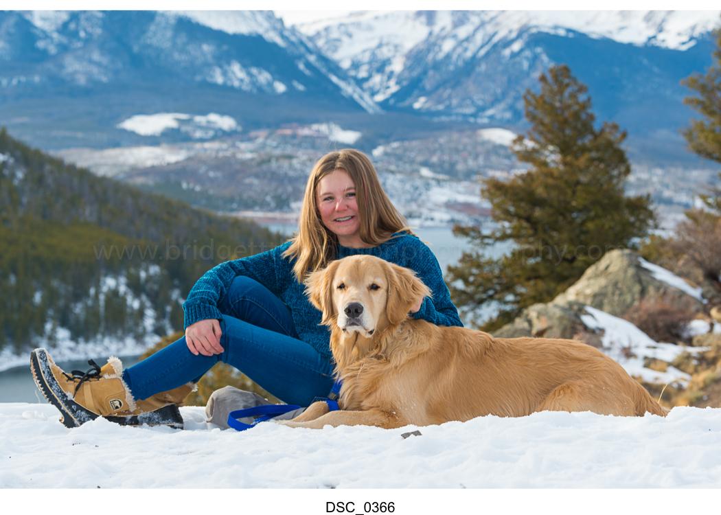 Colorado Family Portrait Summit County Peterson 17--082.jpg