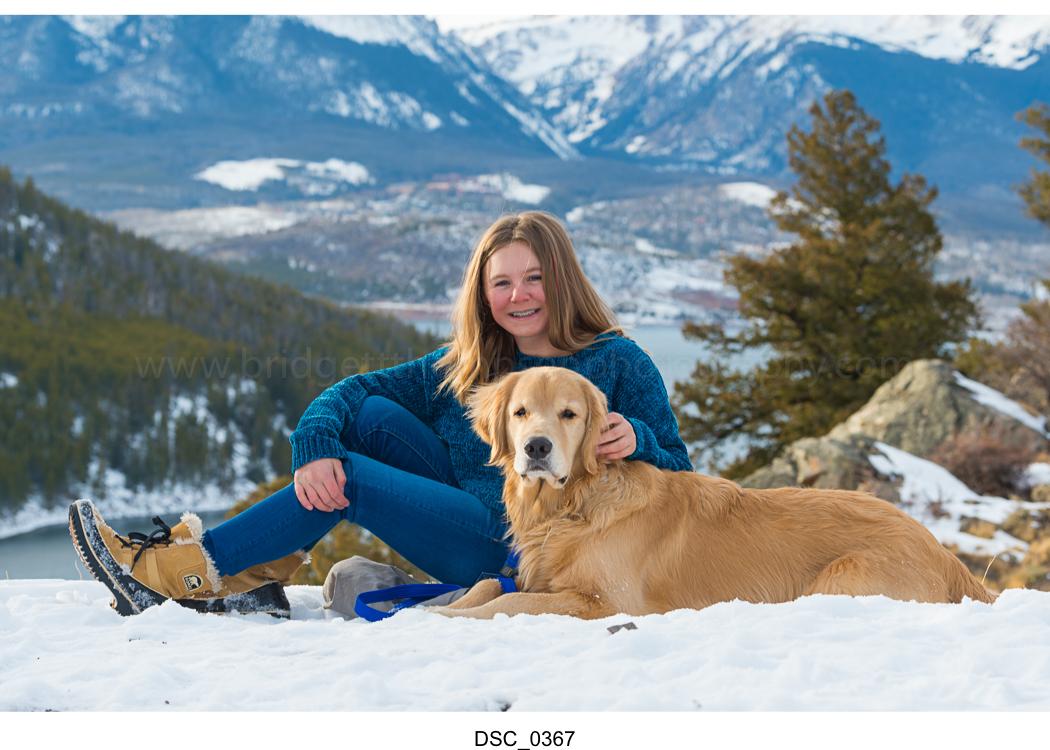 Colorado Family Portrait Summit County Peterson 17--083.jpg