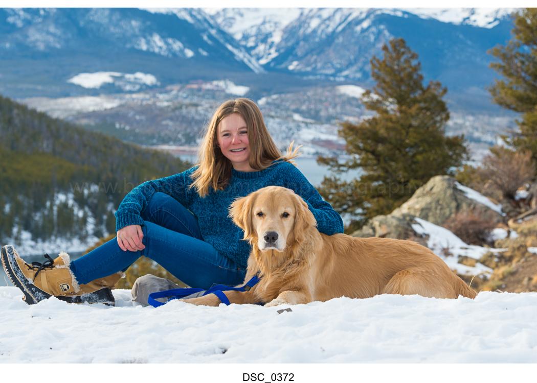 Colorado Family Portrait Summit County Peterson 17--088.jpg