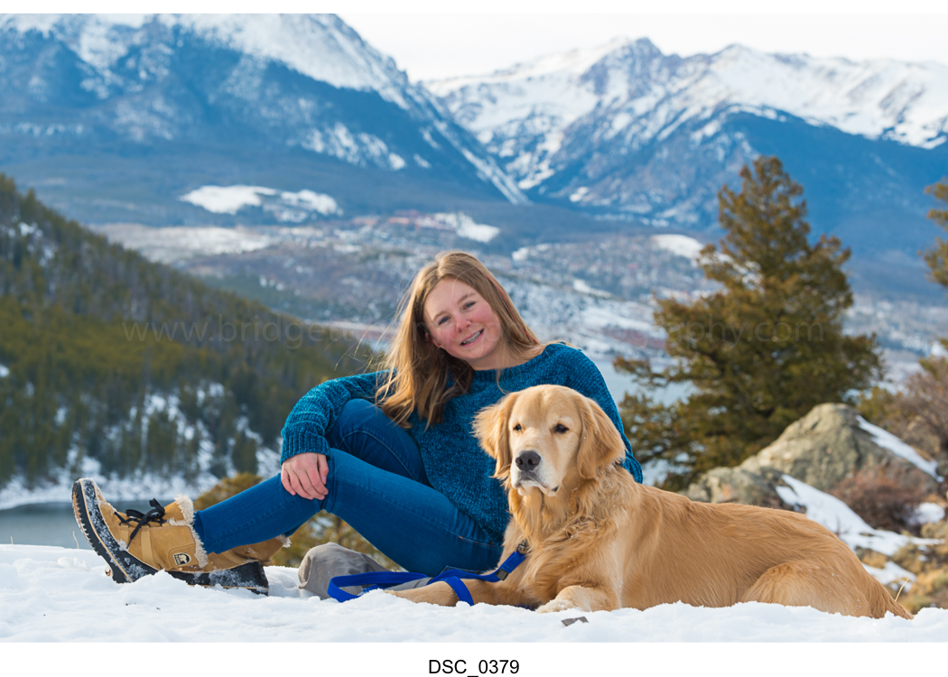 Colorado Family Portrait Summit County Peterson 17--095.jpg