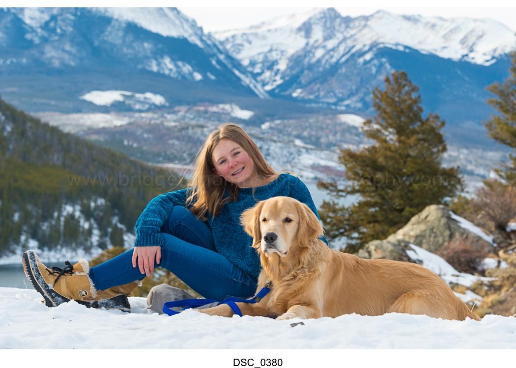 Colorado Family Portrait Summit County Peterson 17--096.jpg