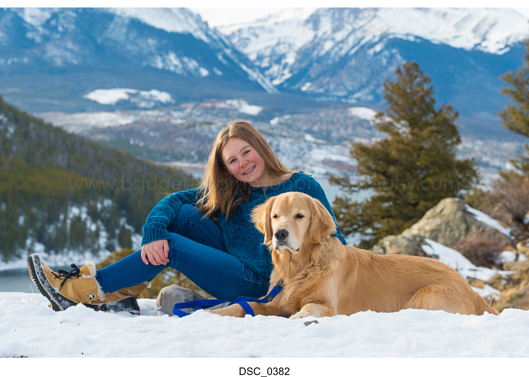 Colorado Family Portrait Summit County Peterson 17--098.jpg