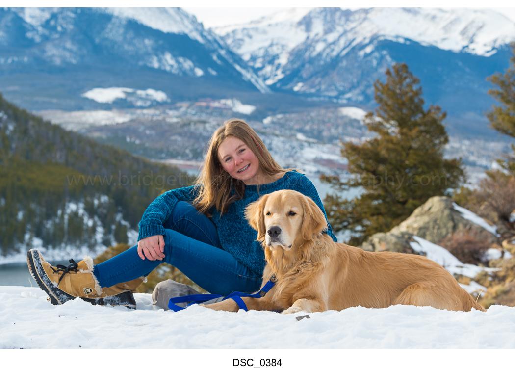 Colorado Family Portrait Summit County Peterson 17--100.jpg