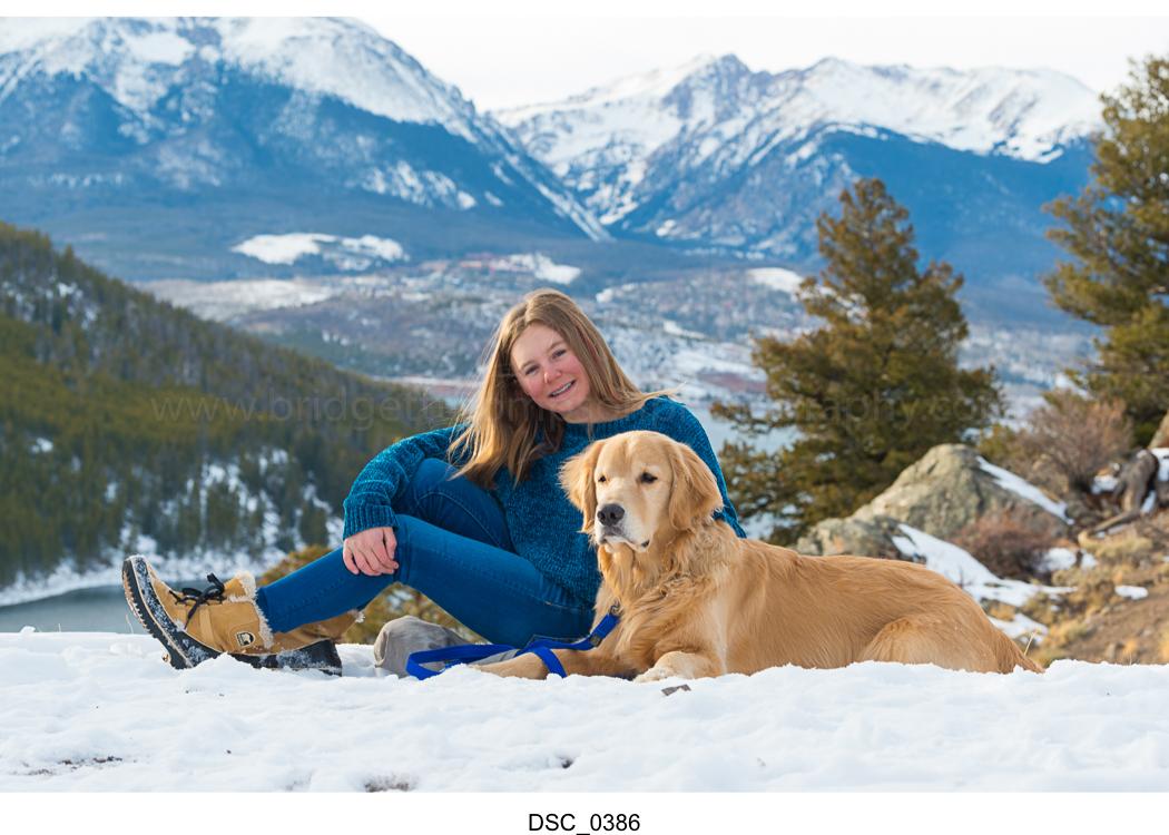 Colorado Family Portrait Summit County Peterson 17--102.jpg