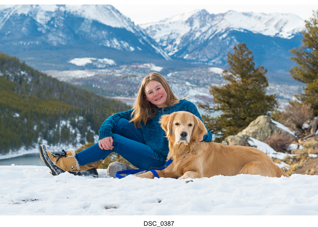 Colorado Family Portrait Summit County Peterson 17--103.jpg