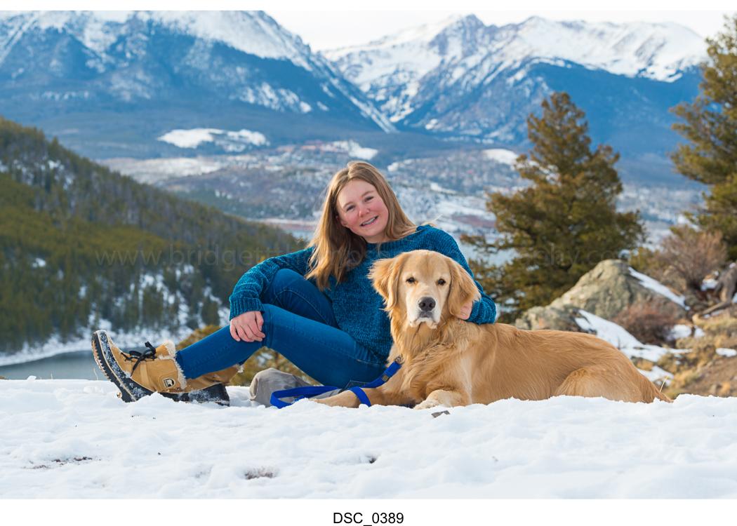 Colorado Family Portrait Summit County Peterson 17--105.jpg