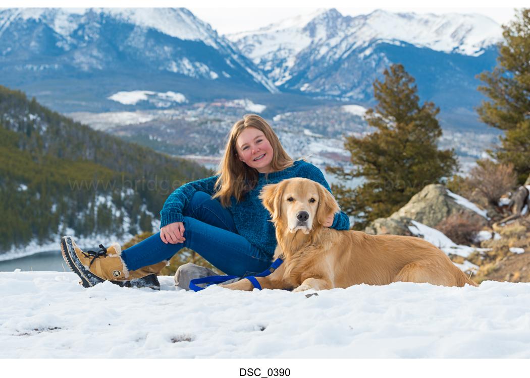 Colorado Family Portrait Summit County Peterson 17--106.jpg