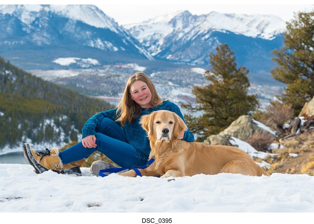 Colorado Family Portrait Summit County Peterson 17--111.jpg