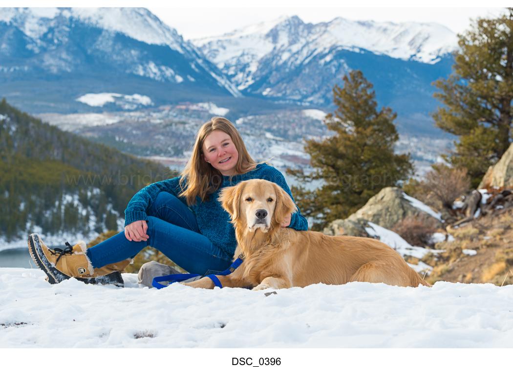Colorado Family Portrait Summit County Peterson 17--112.jpg