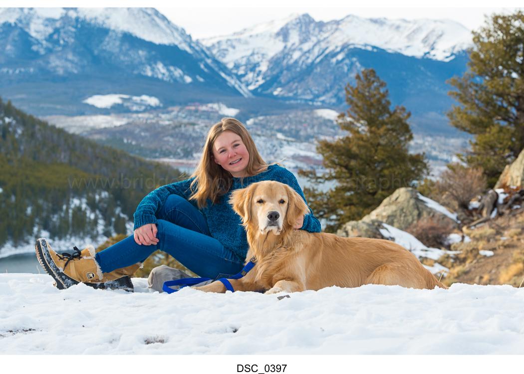 Colorado Family Portrait Summit County Peterson 17--113.jpg