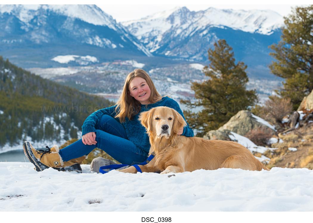 Colorado Family Portrait Summit County Peterson 17--114.jpg