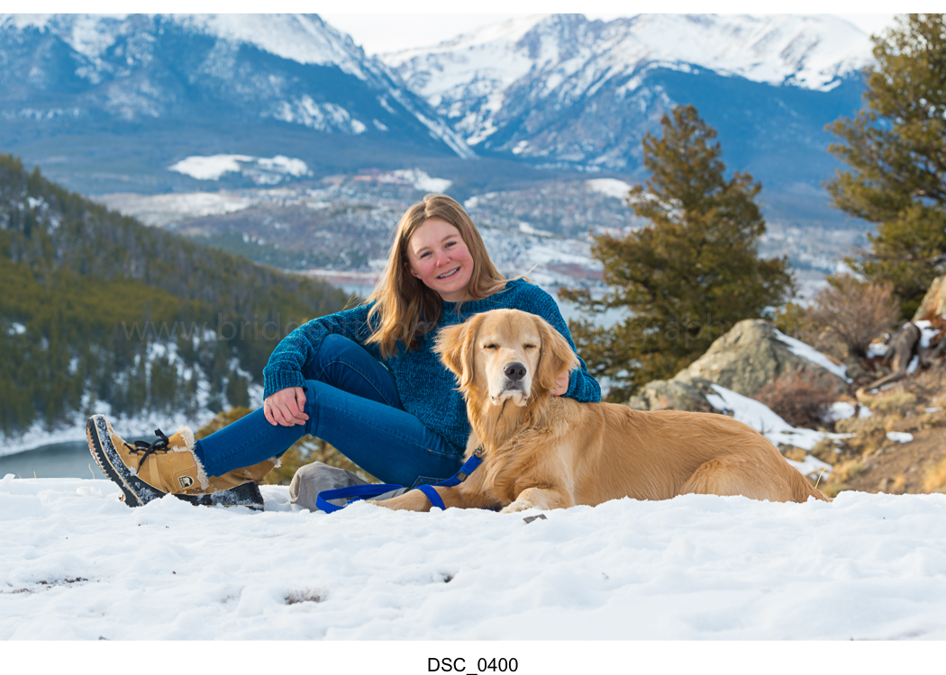 Colorado Family Portrait Summit County Peterson 17--116.jpg