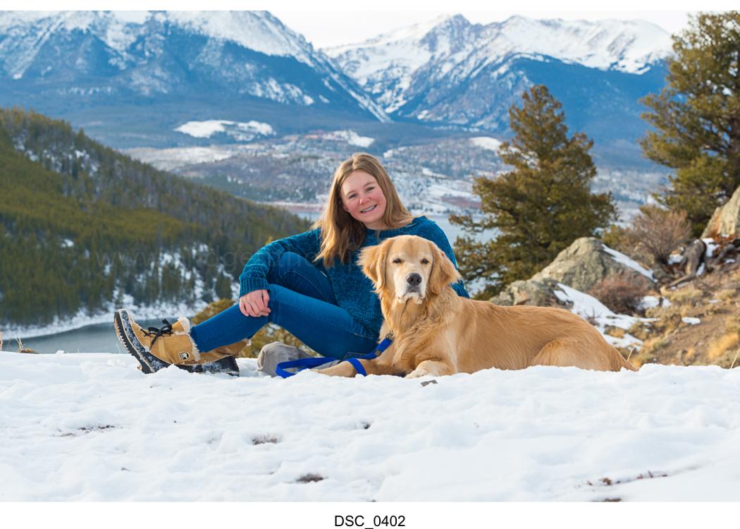 Colorado Family Portrait Summit County Peterson 17--118.jpg