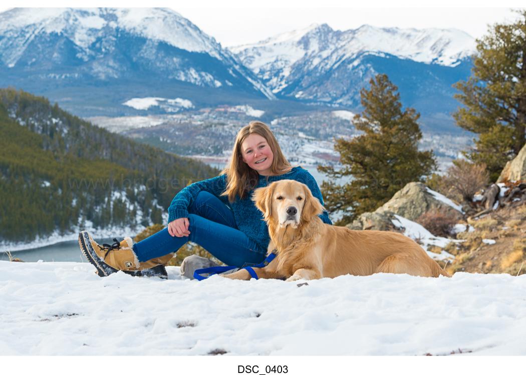 Colorado Family Portrait Summit County Peterson 17--119.jpg