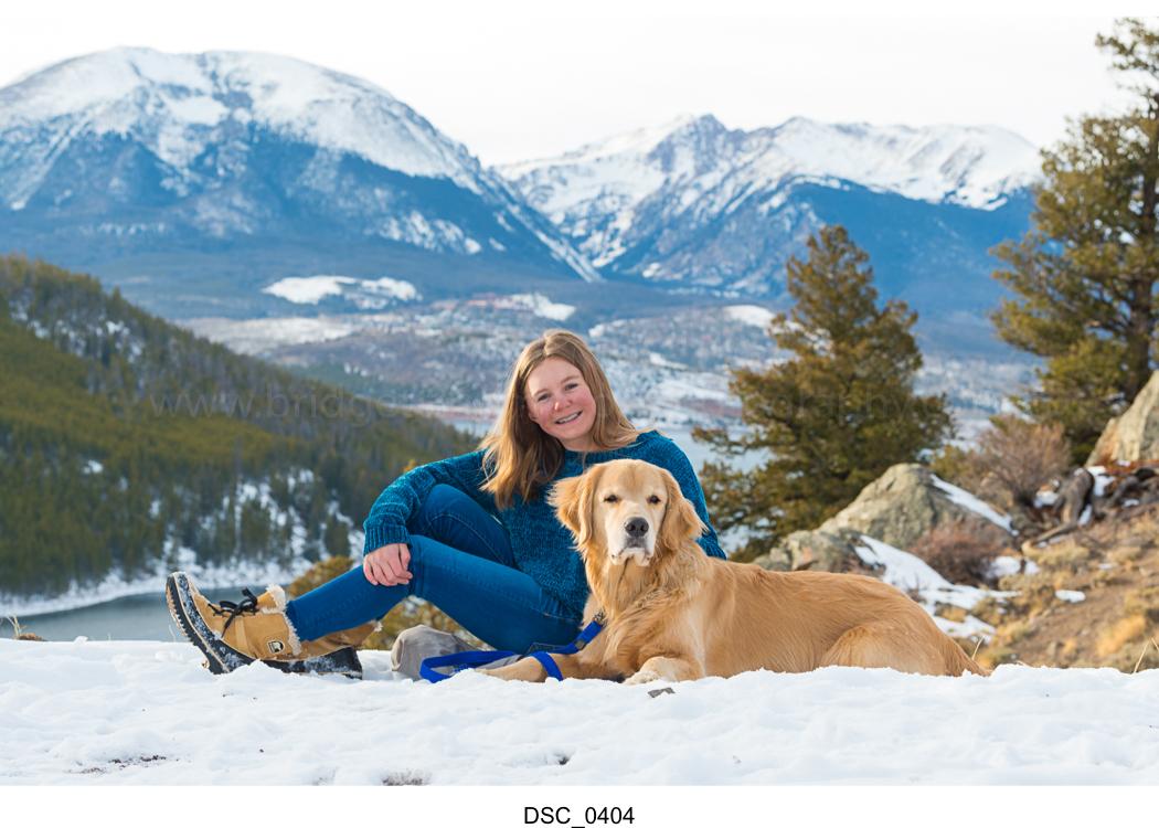 Colorado Family Portrait Summit County Peterson 17--120.jpg