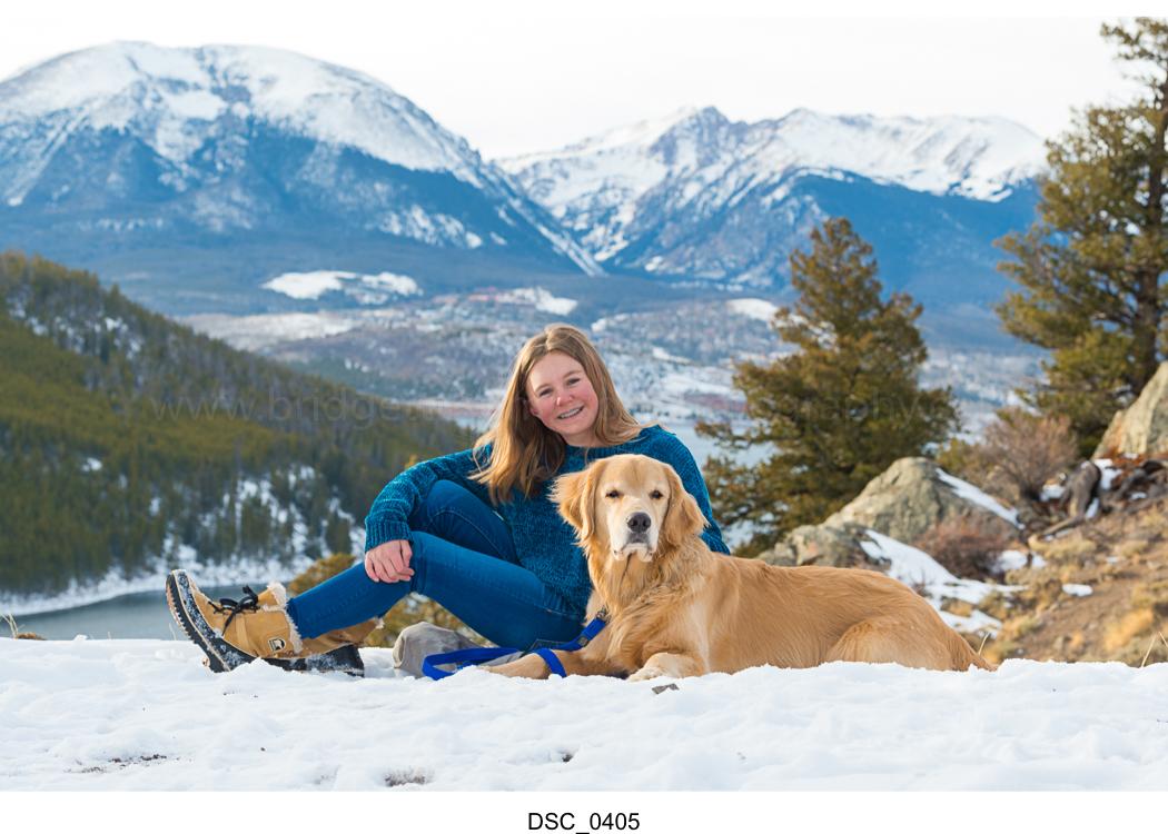 Colorado Family Portrait Summit County Peterson 17--121.jpg