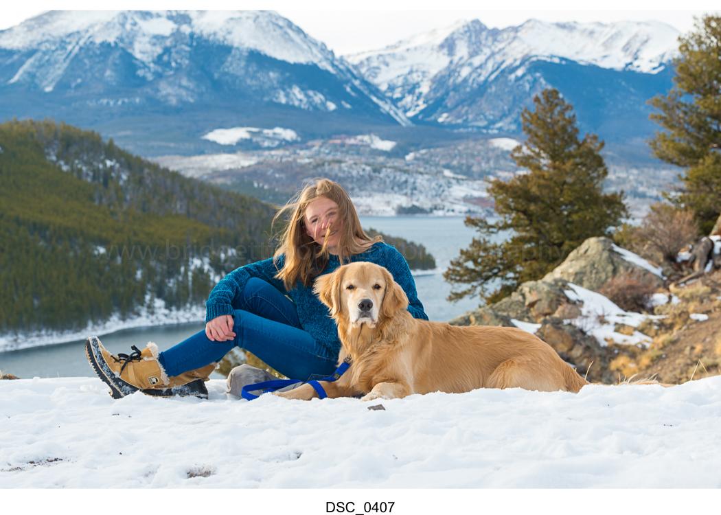Colorado Family Portrait Summit County Peterson 17--123.jpg