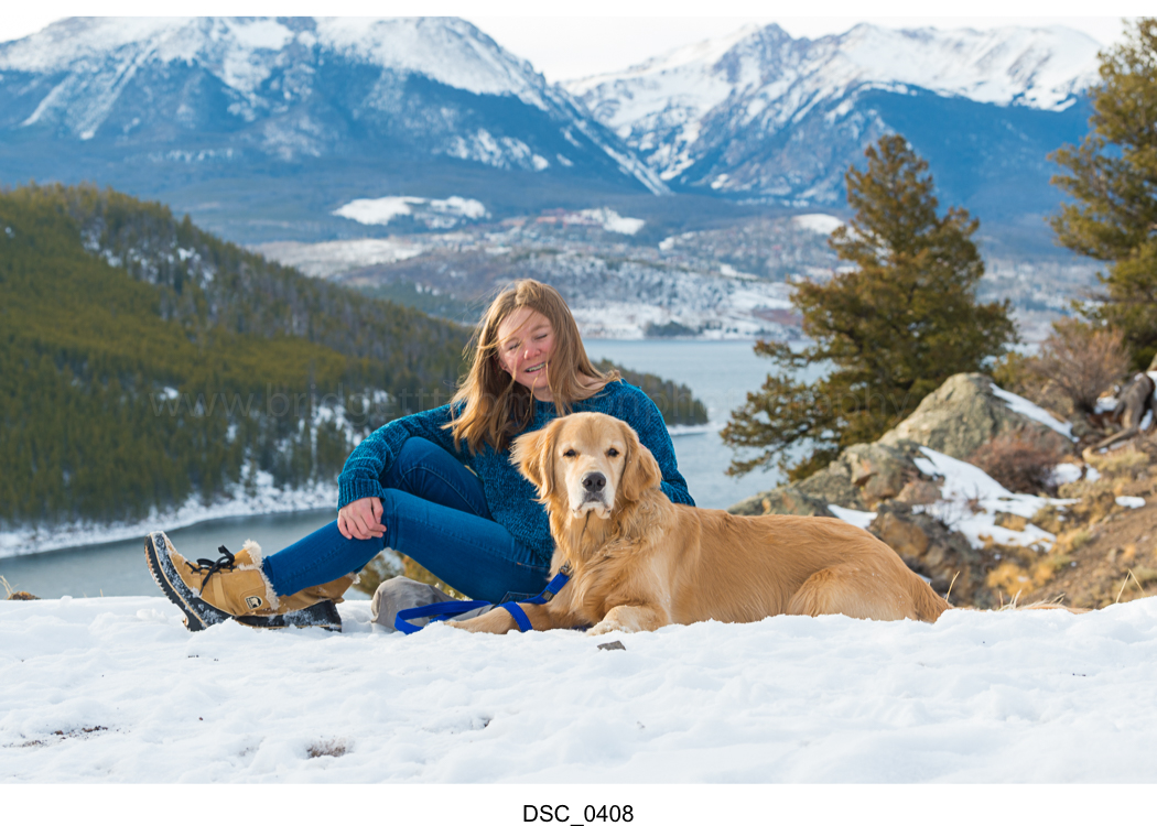 Colorado Family Portrait Summit County Peterson 17--124.jpg
