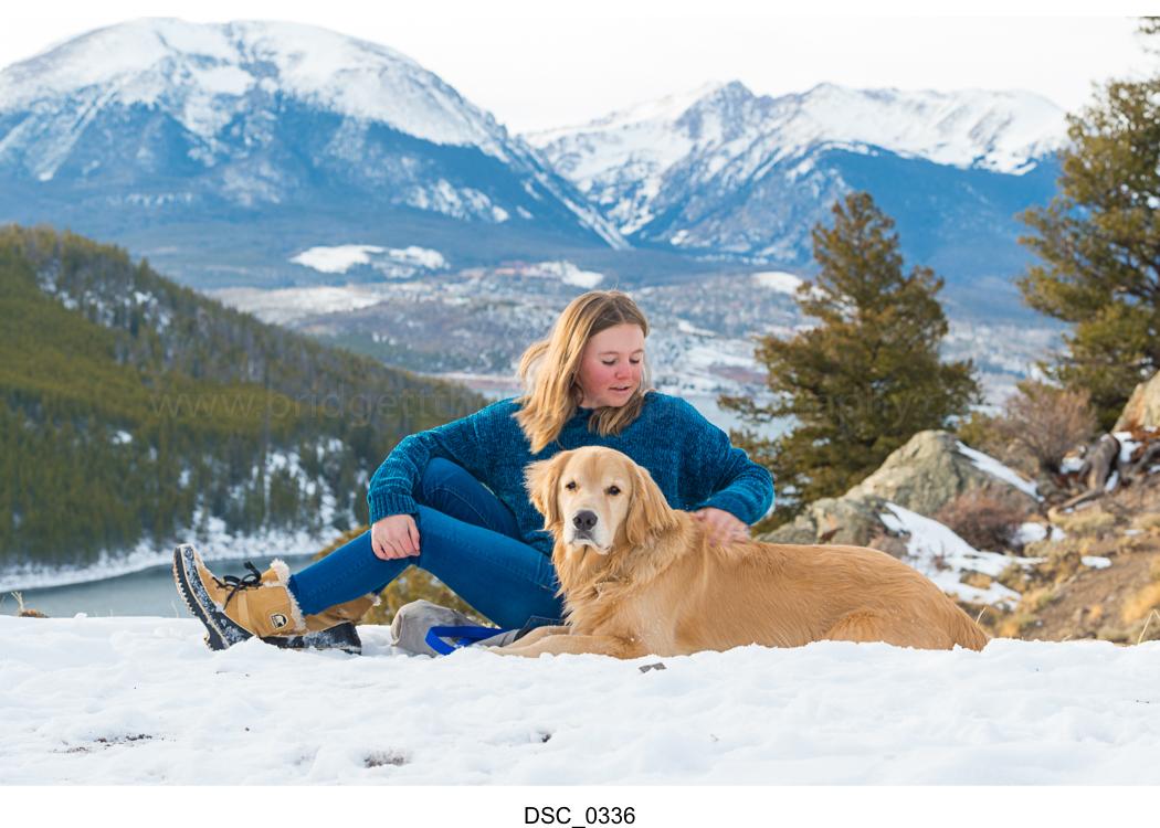 Colorado Family Portrait Summit County Peterson 17--052.jpg