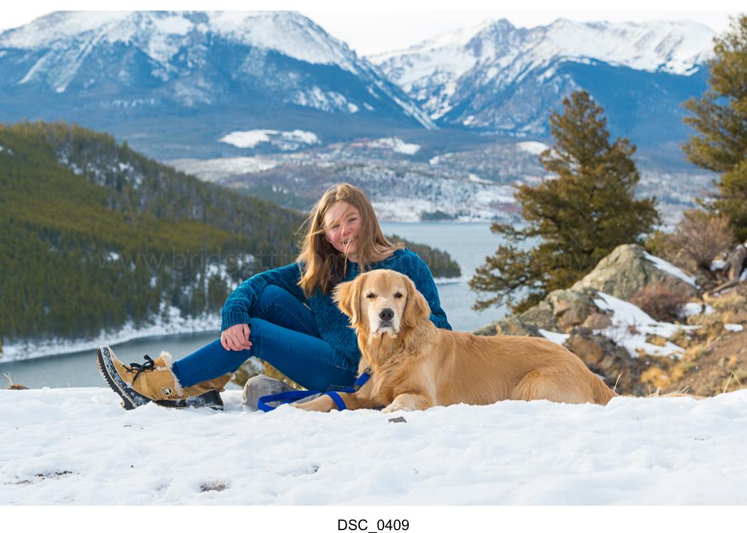 Colorado Family Portrait Summit County Peterson 17--125.jpg
