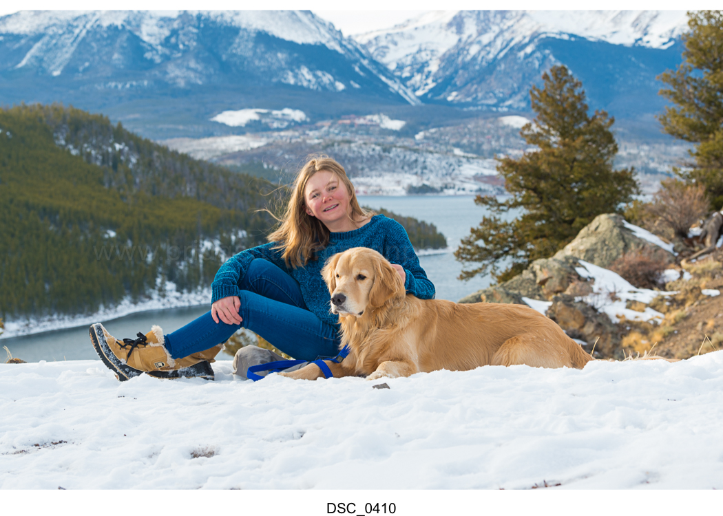 Colorado Family Portrait Summit County Peterson 17--126.jpg