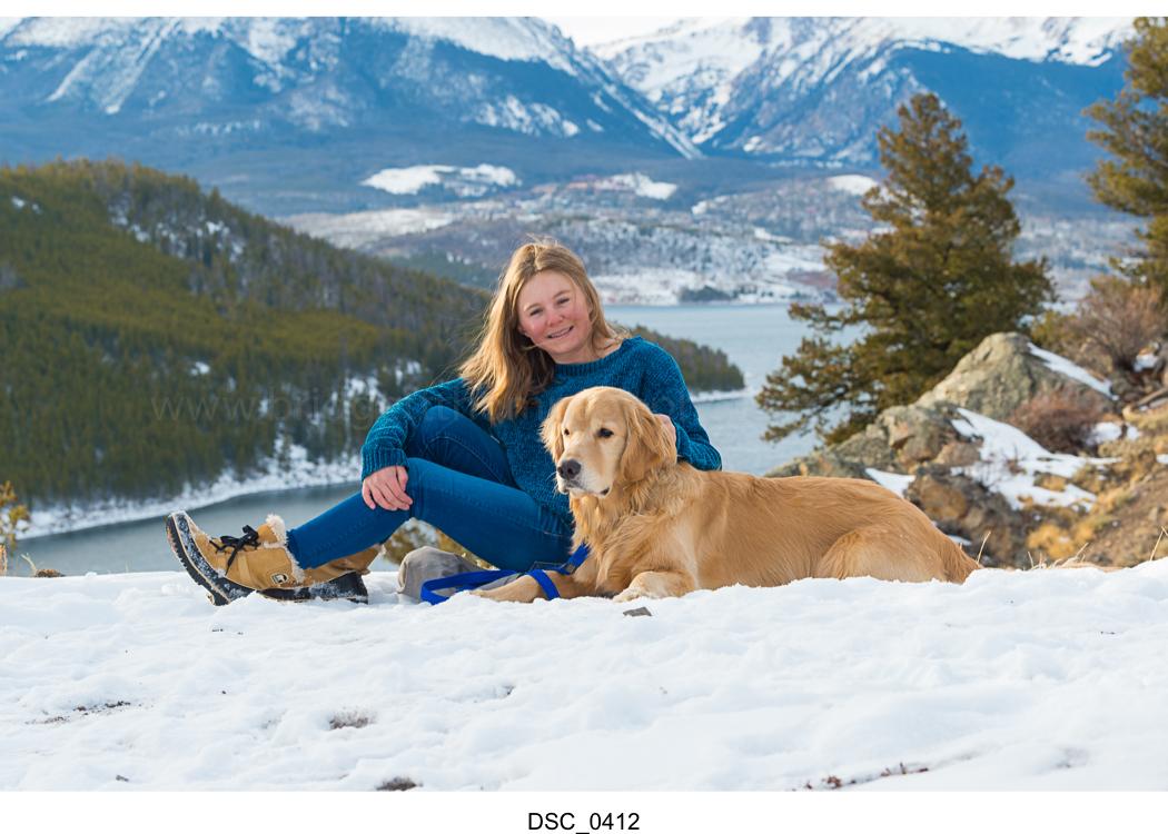 Colorado Family Portrait Summit County Peterson 17--128.jpg