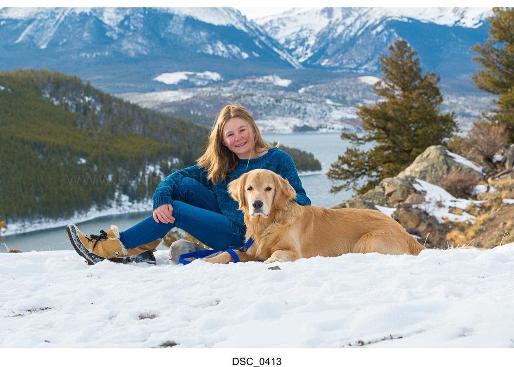 Colorado Family Portrait Summit County Peterson 17--129.jpg