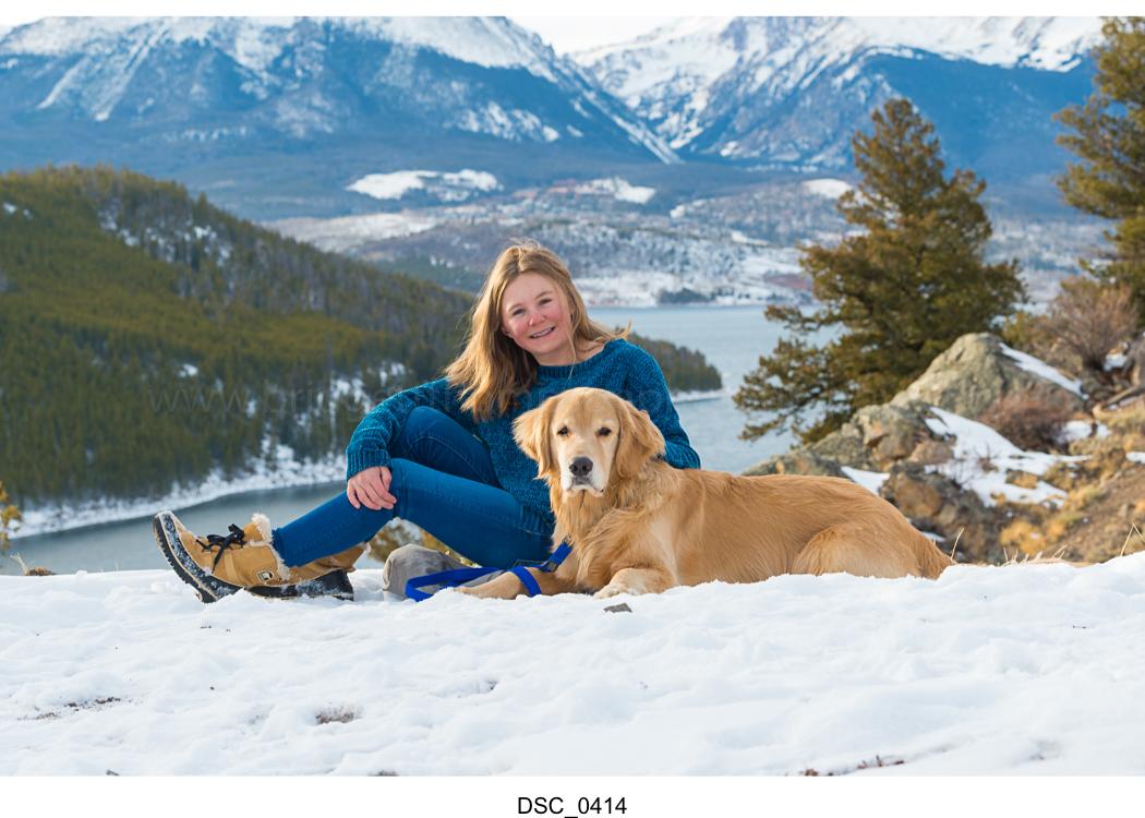 Colorado Family Portrait Summit County Peterson 17--130.jpg