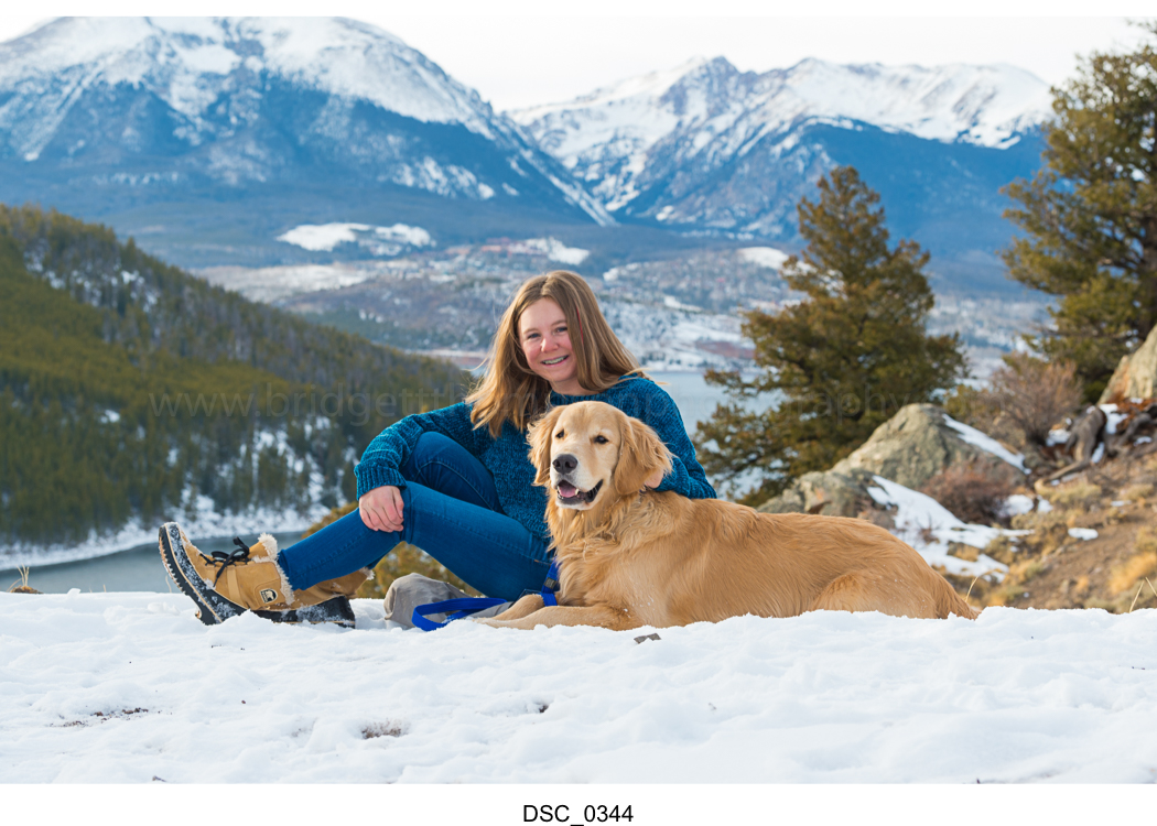 Colorado Family Portrait Summit County Peterson 17--060.jpg