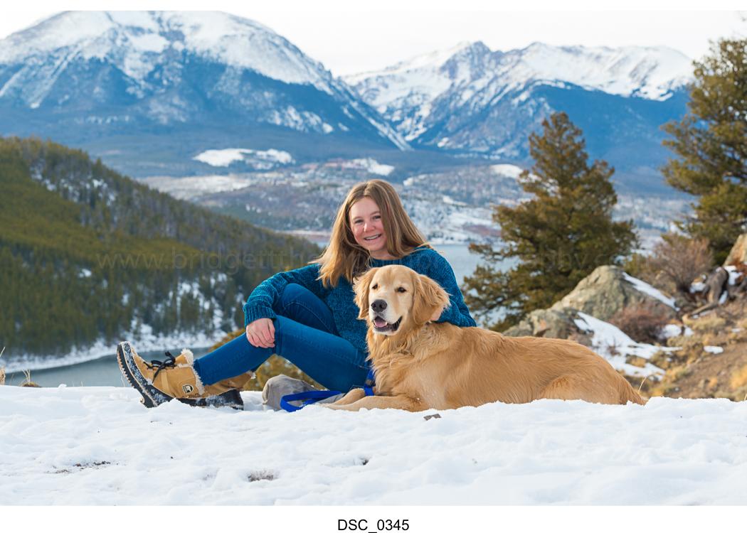 Colorado Family Portrait Summit County Peterson 17--061.jpg