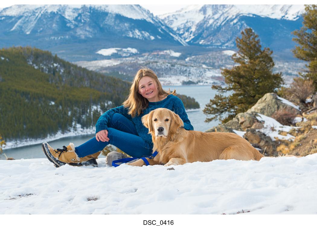 Colorado Family Portrait Summit County Peterson 17--132.jpg