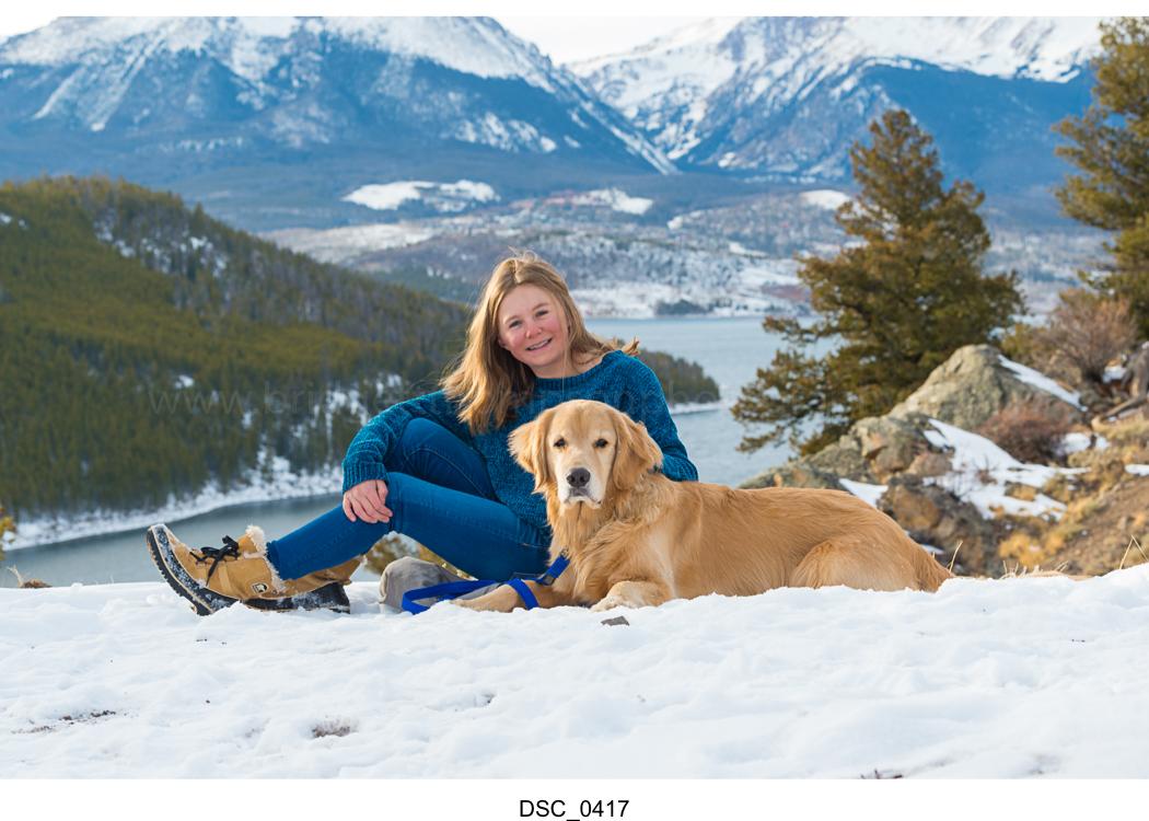 Colorado Family Portrait Summit County Peterson 17--133.jpg