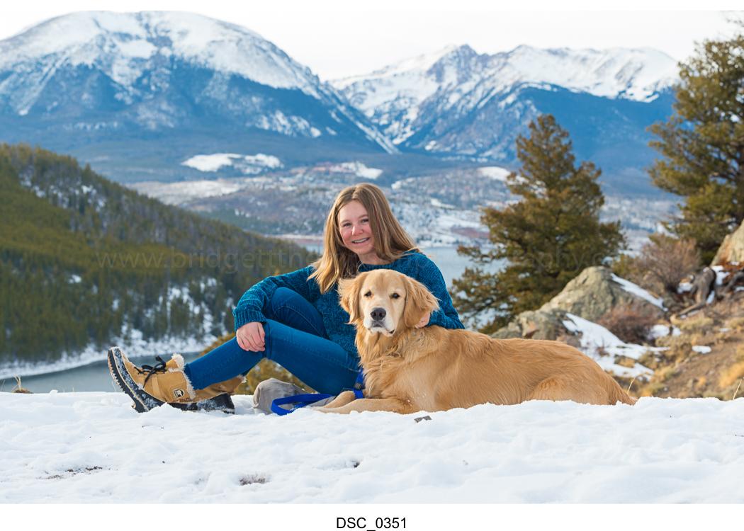 Colorado Family Portrait Summit County Peterson 17--067.jpg