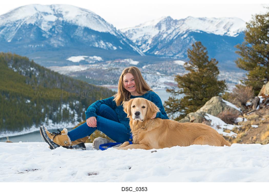 Colorado Family Portrait Summit County Peterson 17--069.jpg