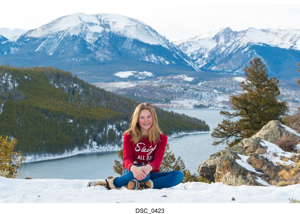 Colorado Family Portrait Summit County Peterson 17--139.jpg