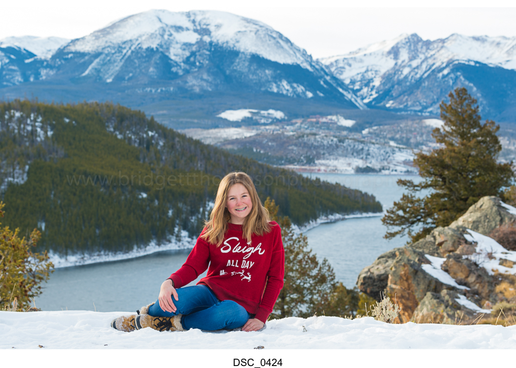 Colorado Family Portrait Summit County Peterson 17--140.jpg