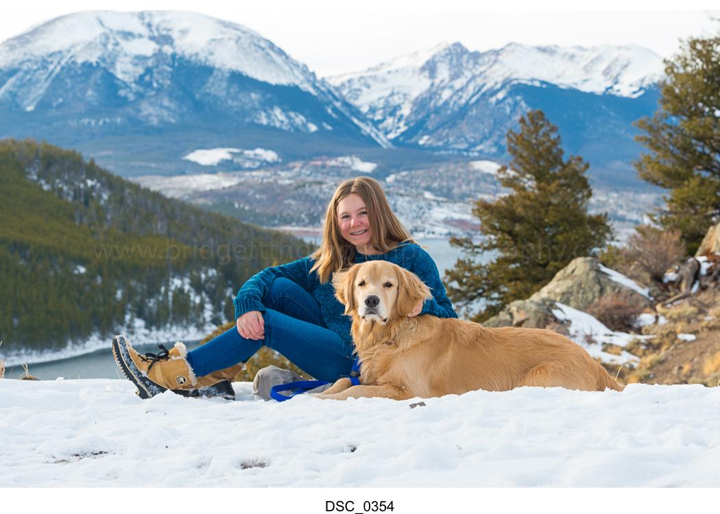 Colorado Family Portrait Summit County Peterson 17--070.jpg