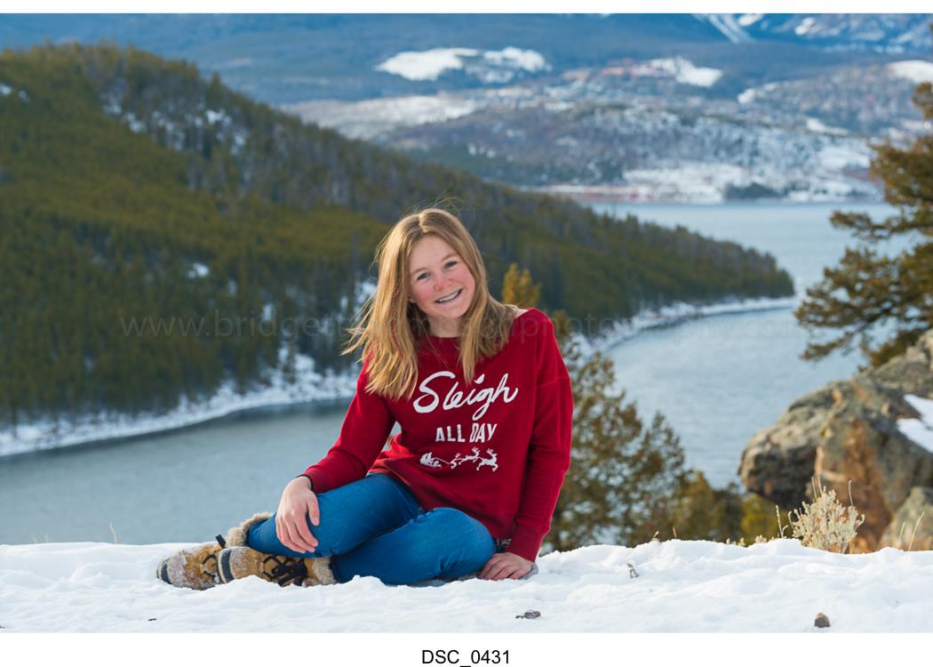 Colorado Family Portrait Summit County Peterson 17--147.jpg