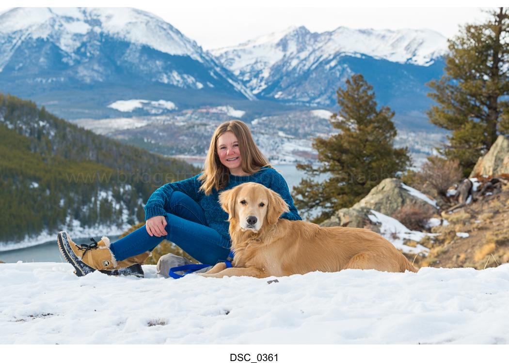 Colorado Family Portrait Summit County Peterson 17--077.jpg