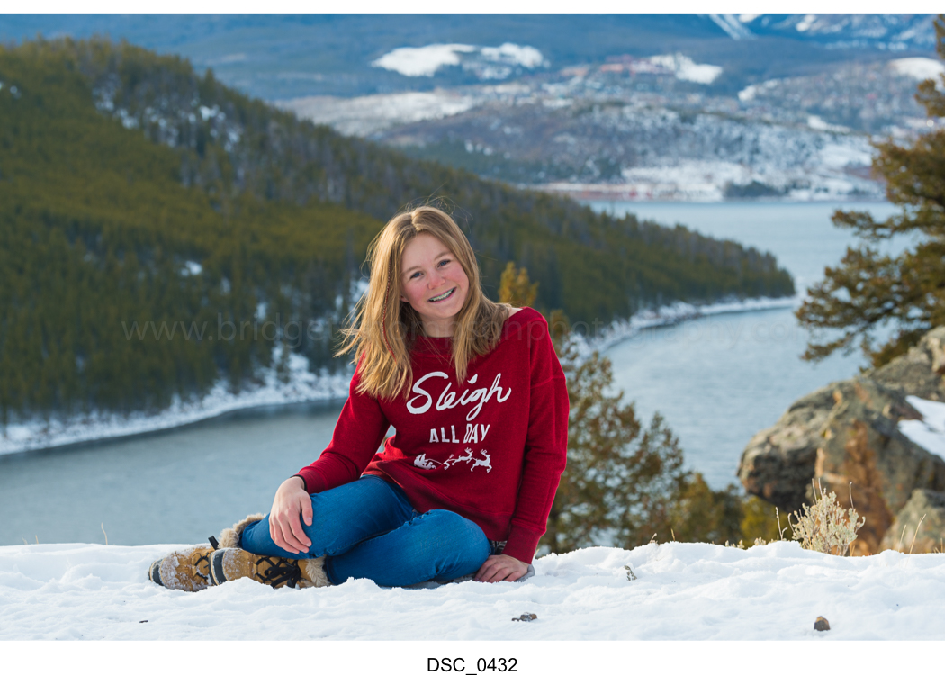 Colorado Family Portrait Summit County Peterson 17--148.jpg