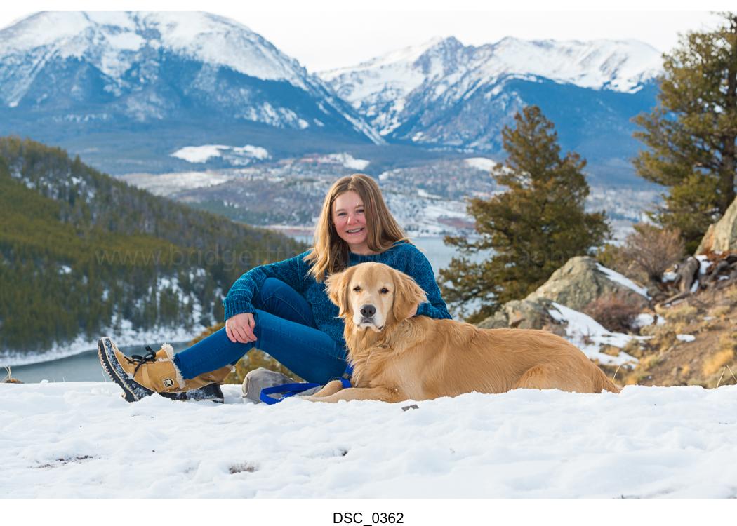 Colorado Family Portrait Summit County Peterson 17--078.jpg