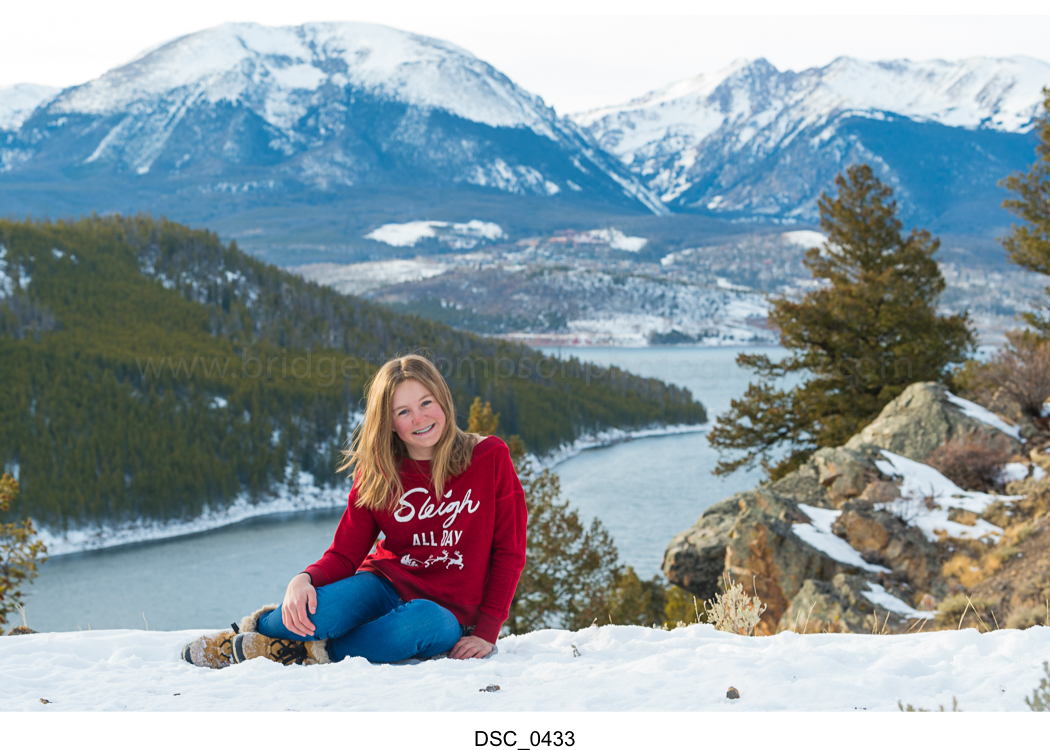 Colorado Family Portrait Summit County Peterson 17--149.jpg