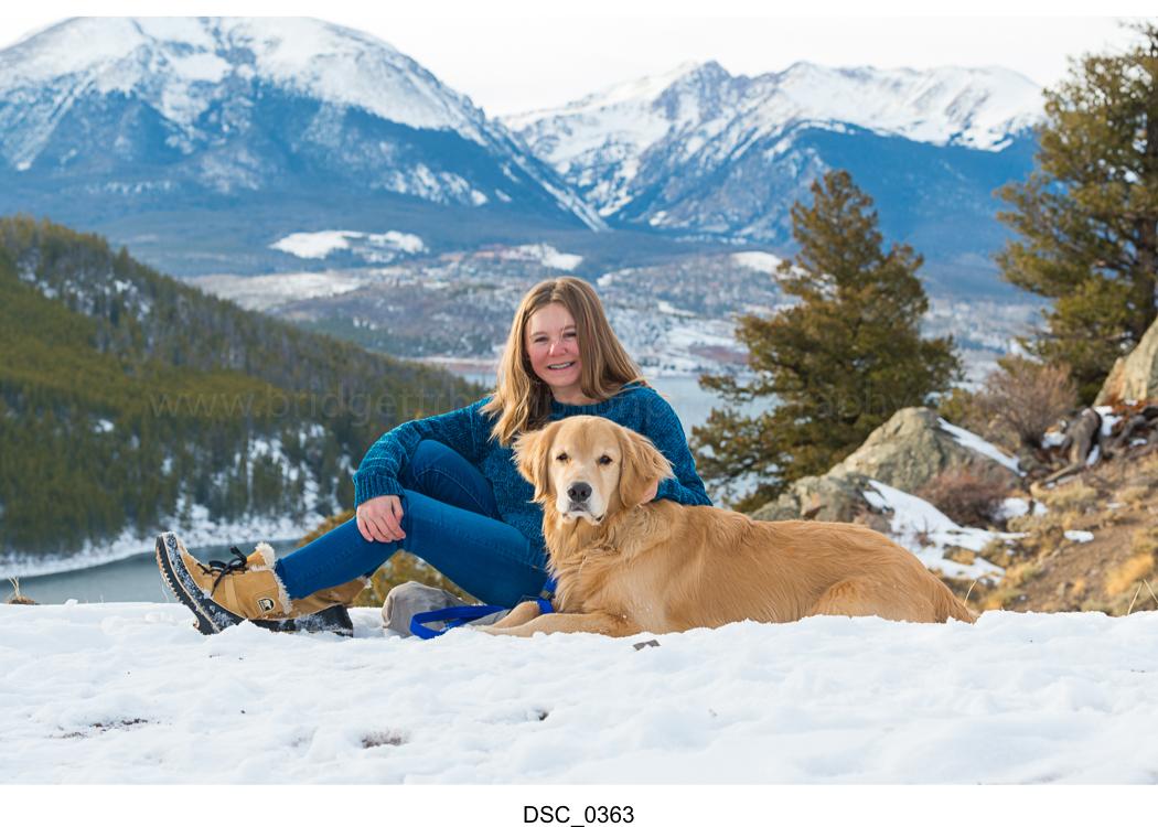 Colorado Family Portrait Summit County Peterson 17--079.jpg