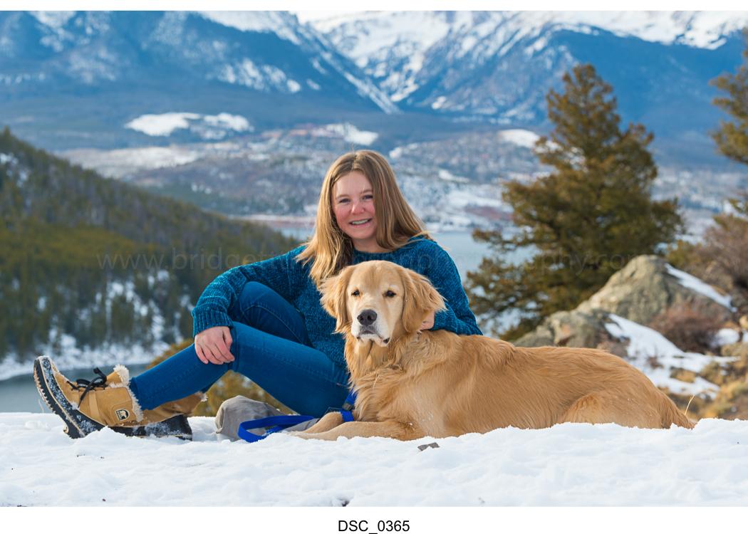 Colorado Family Portrait Summit County Peterson 17--081.jpg